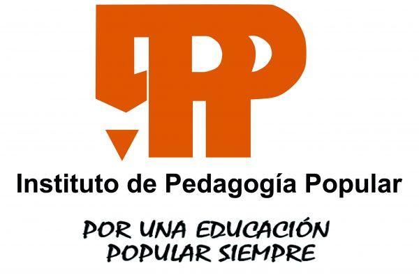 IPP Perú